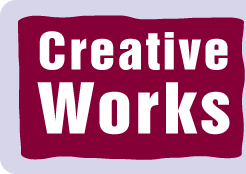 CreativeWorks_header1